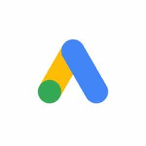 5 erreurs à ne pas commettre avec Google Adwords