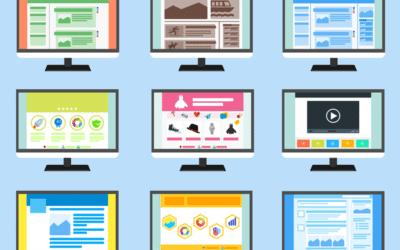 7 raisons de créer votre Site Web par un Pro plutôt que par vous-même