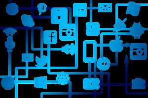 Comment créer une stratégie de médias-sociaux pour votre entreprise ?