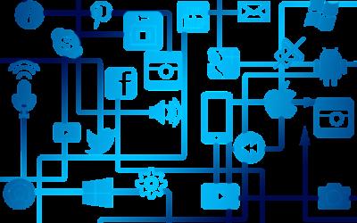 Comment créer une stratégie de médias sociaux pour votre entreprise ?