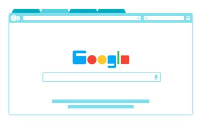 L'art de positionner un site ou une page : Le Référencement