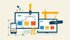 Refonte Site Web : 6 bonnes raisons de l'effectuer
