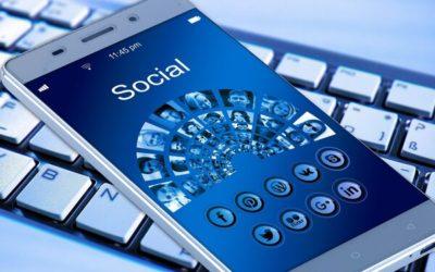 Réseau Social d'Entreprise : 5 raisons de définir une Stratégie Social Media pour votre Entreprise