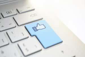 Content Marketing: les meilleures pratiques