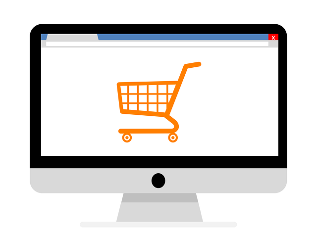 concurrence dropshipping