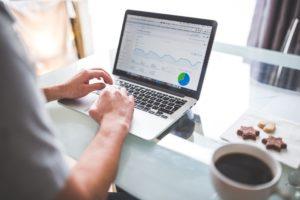 outils seo analyse